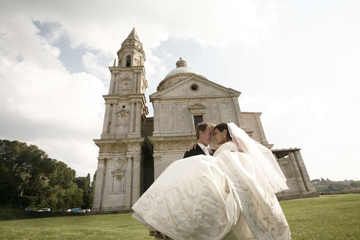 Best Wedding Planner Rome Italy 601