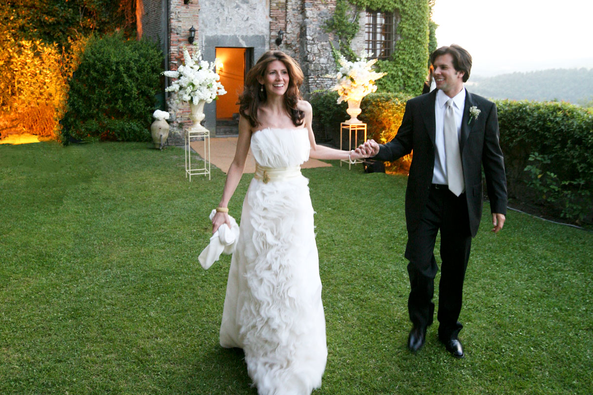 Best Wedding Planner Rome Italy 604