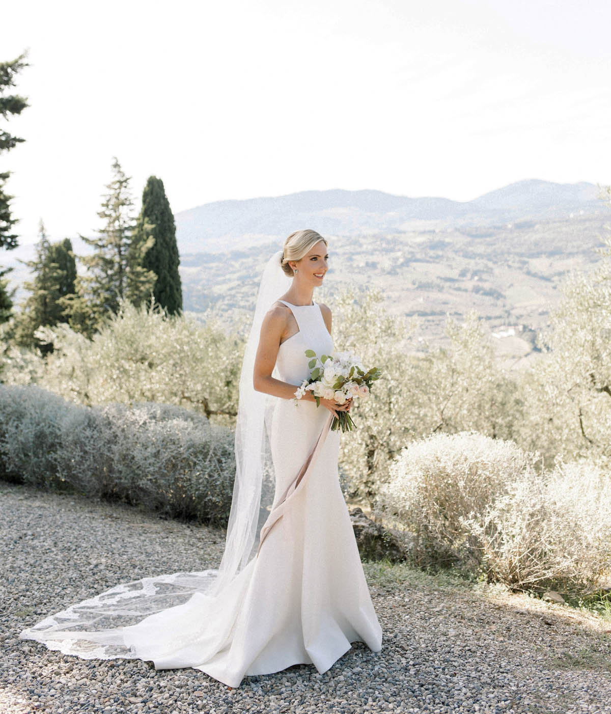 wedding-in-Tuscany-Florence-Italy-with-a-view