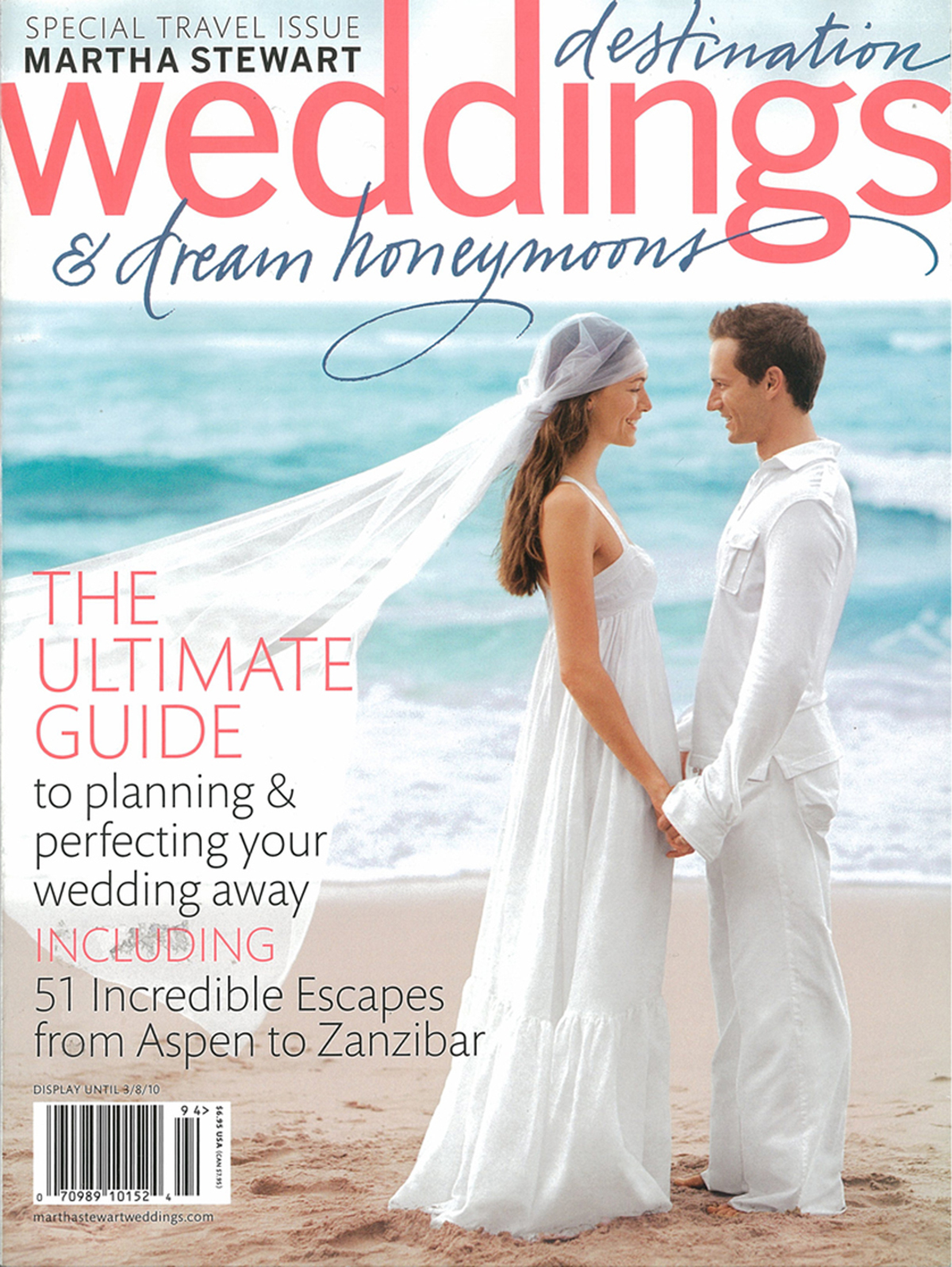 Tuscany wedding advice martha stewart