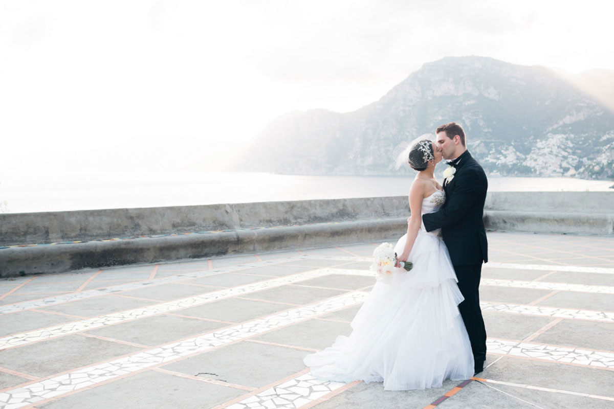 Luxury_Wedding_Planner_Amalfi_Coast
