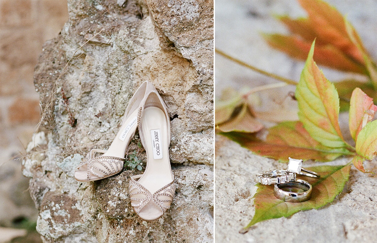 Umbria-Wedding-Planner-Italy-3