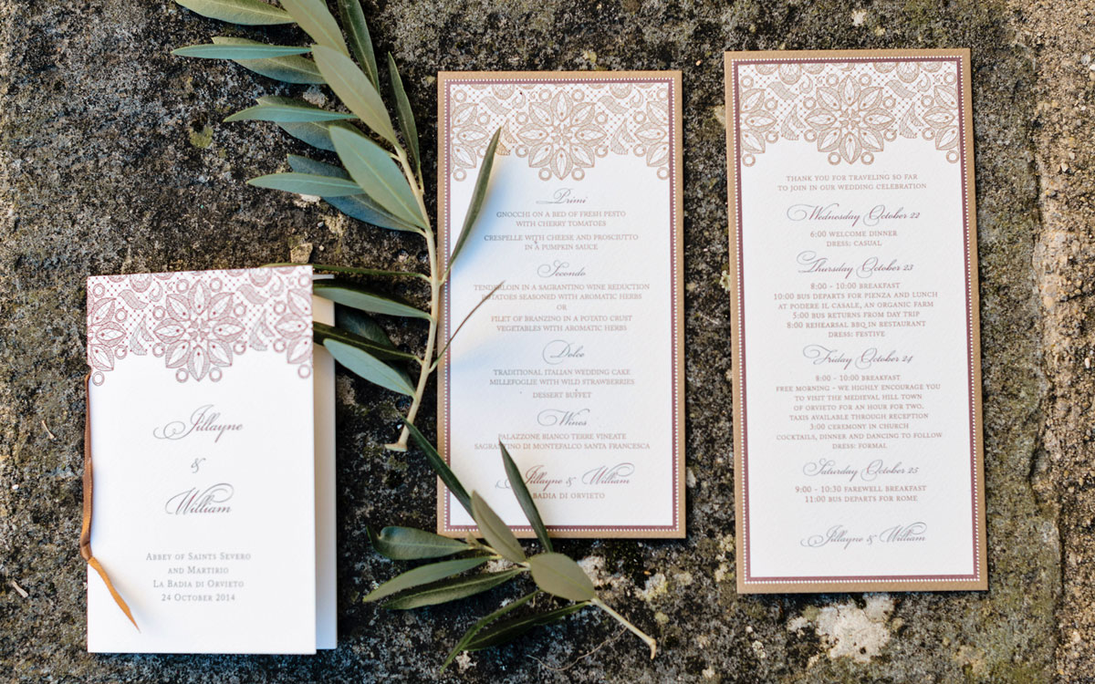 Umbria-Wedding-Planner-Italy-7