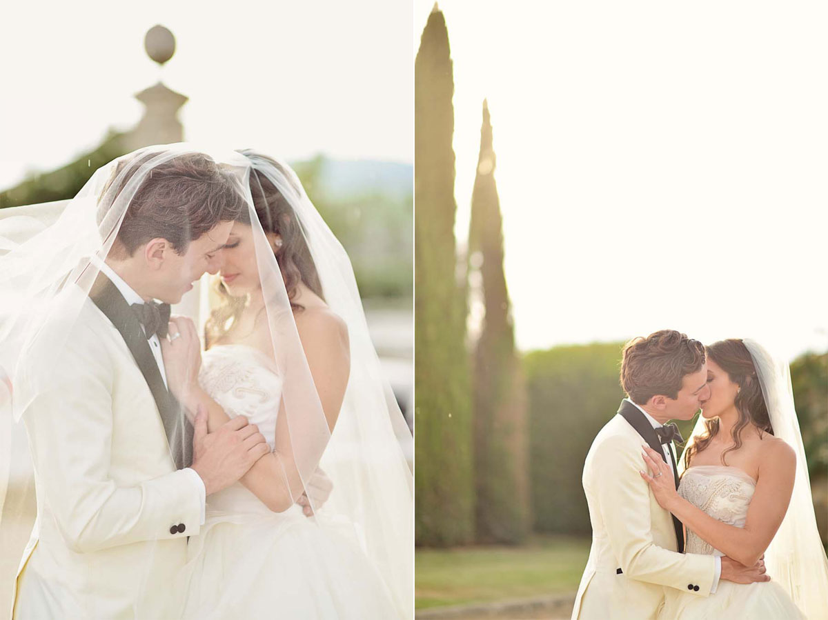 110_Tuscany_Wedding_Il_Borro_Italy