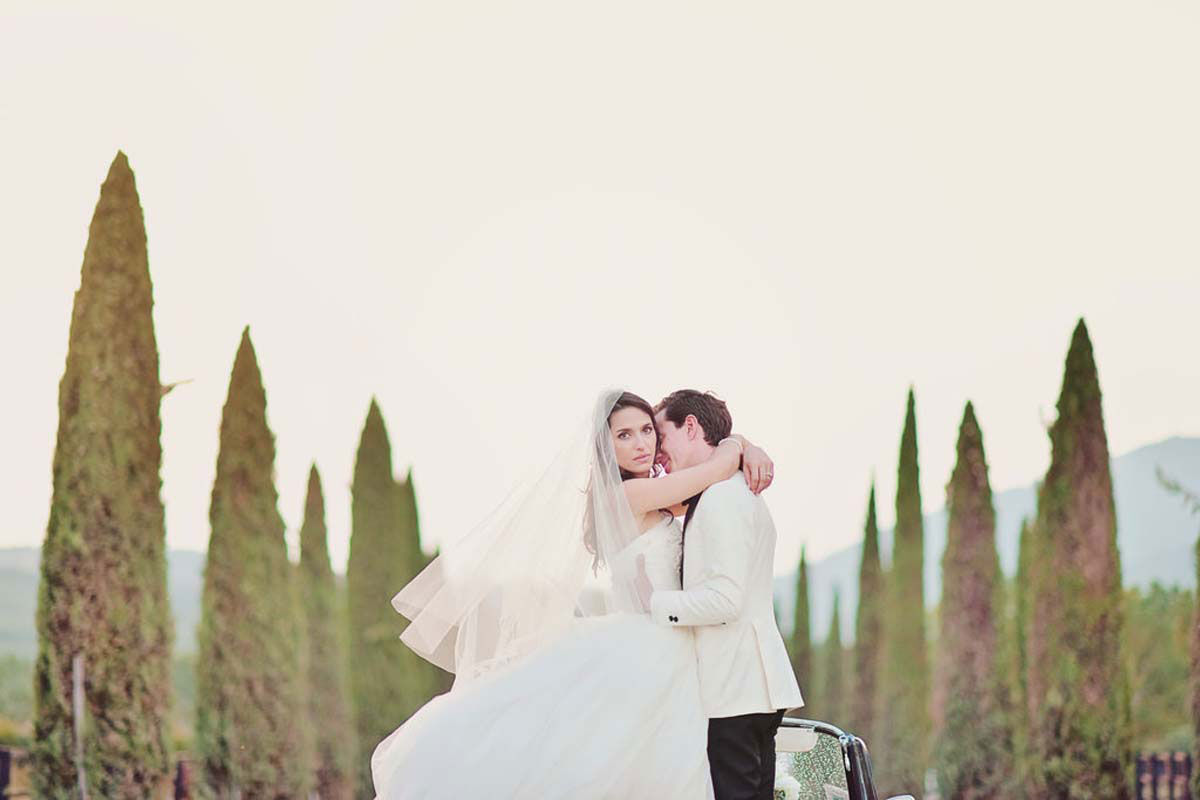 113_Tuscany_Wedding_Il_Borro_Italy