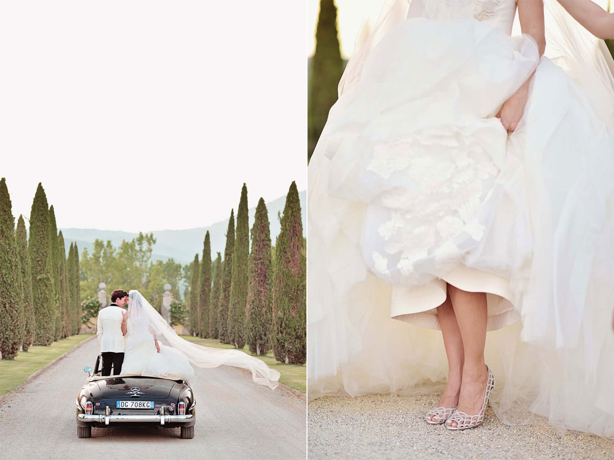 118_Tuscany_Wedding_Il_Borro_Italy