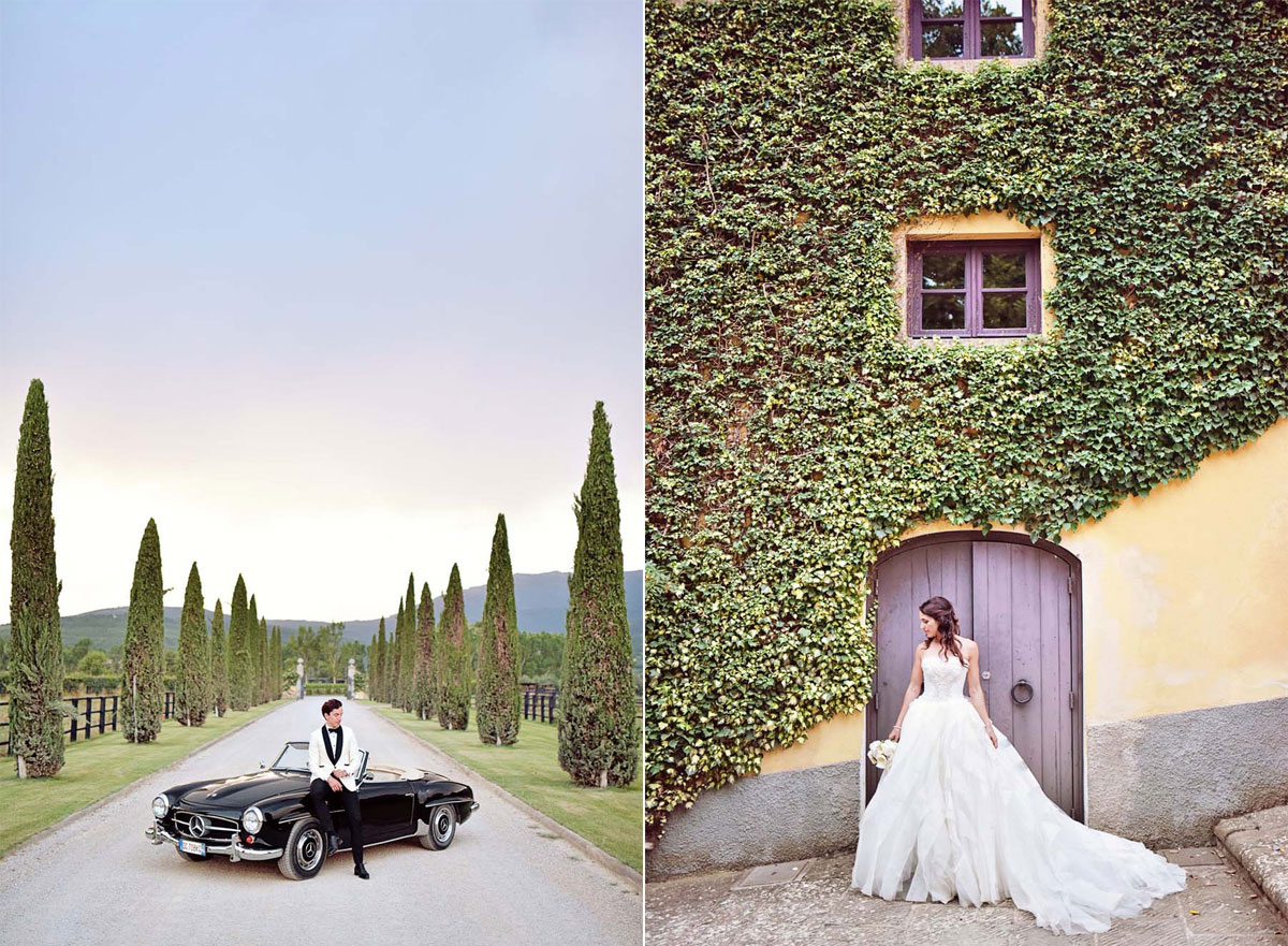 125_Tuscany_Wedding_Il_Borro_Italy
