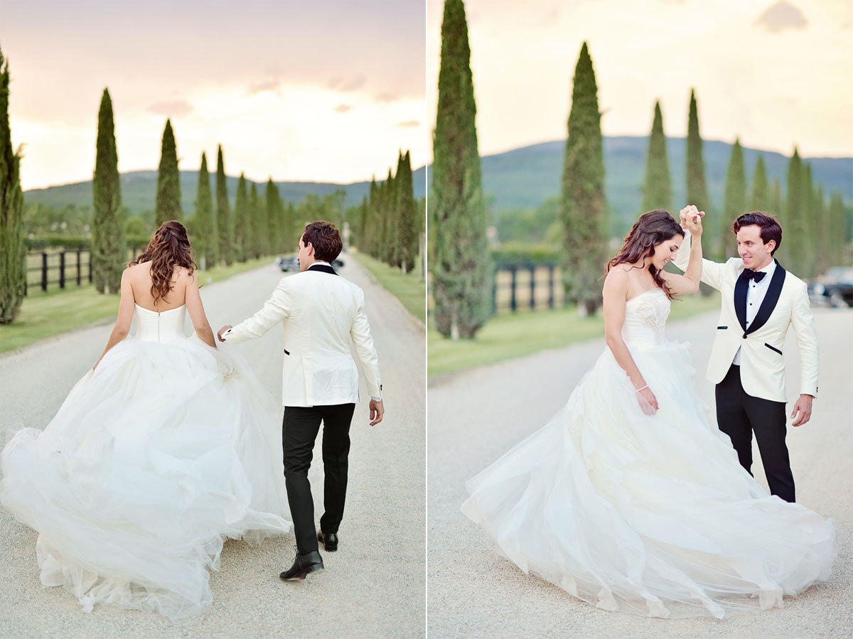 127_Tuscany_Wedding_Il_Borro_Italy