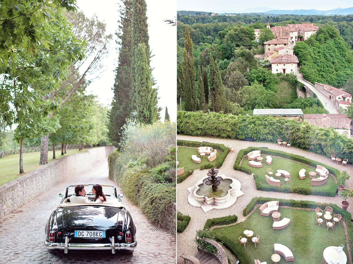 135_Tuscany_Wedding_Il_Borro_Italy