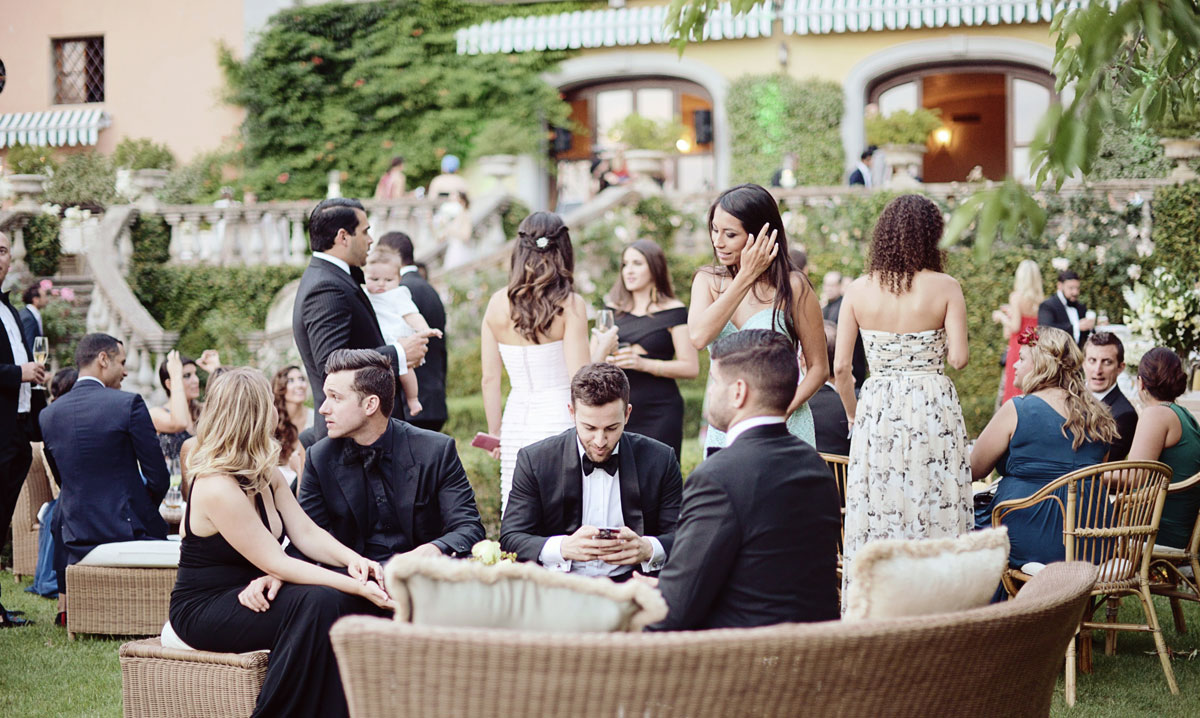 153_Tuscany_Wedding_Il_Borro_Italy