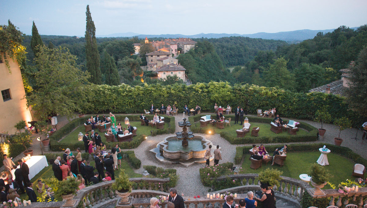 158_Tuscany_Wedding_Il_Borro_Italy