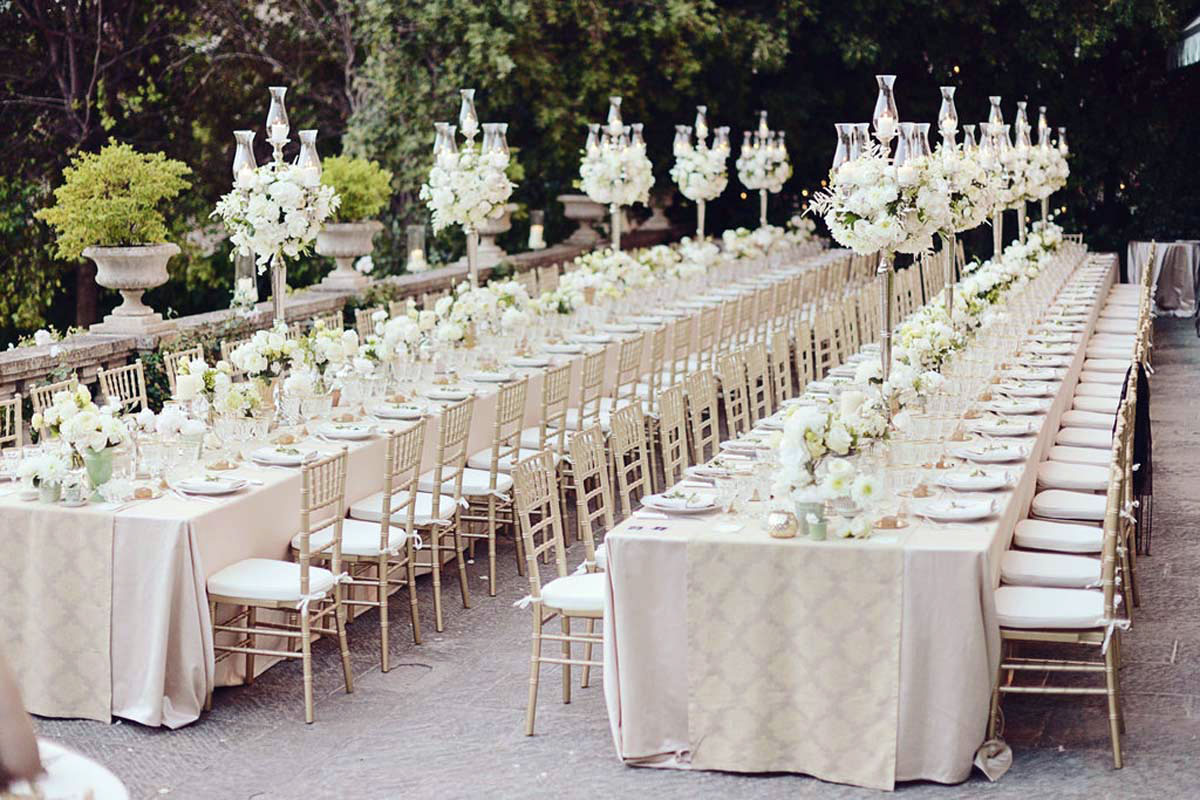 166_Tuscany_Wedding_Il_Borro_Italy