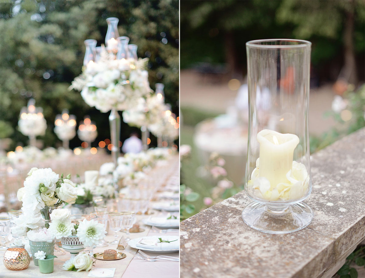 182_Tuscany_Wedding_Il_Borro_Italy
