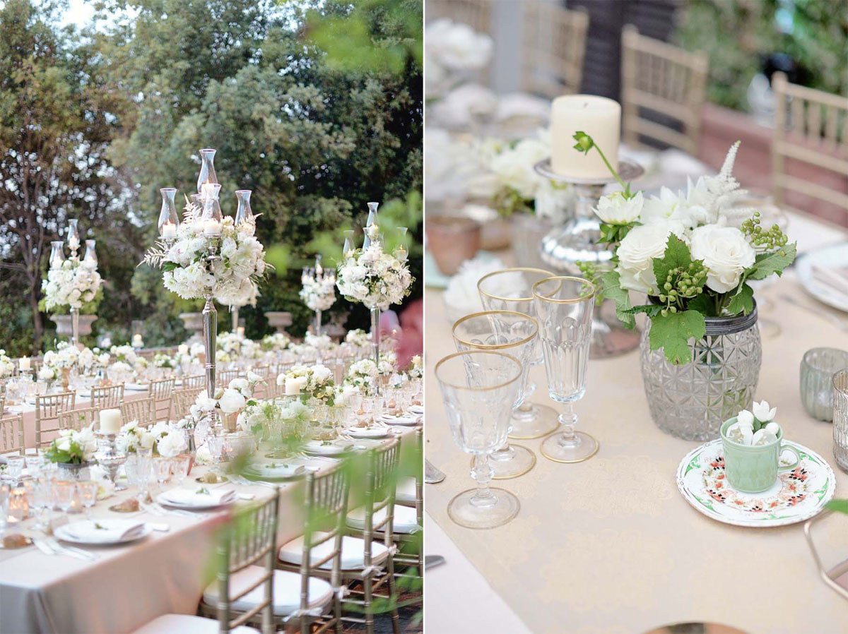 184_Tuscany_Wedding_Il_Borro_Italy