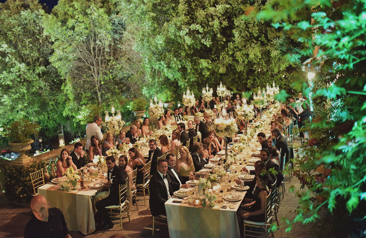 210_Tuscany_Wedding_Il_Borro_Italy