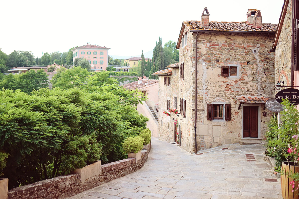50_Tuscany_Wedding_Il_Borro_Italy