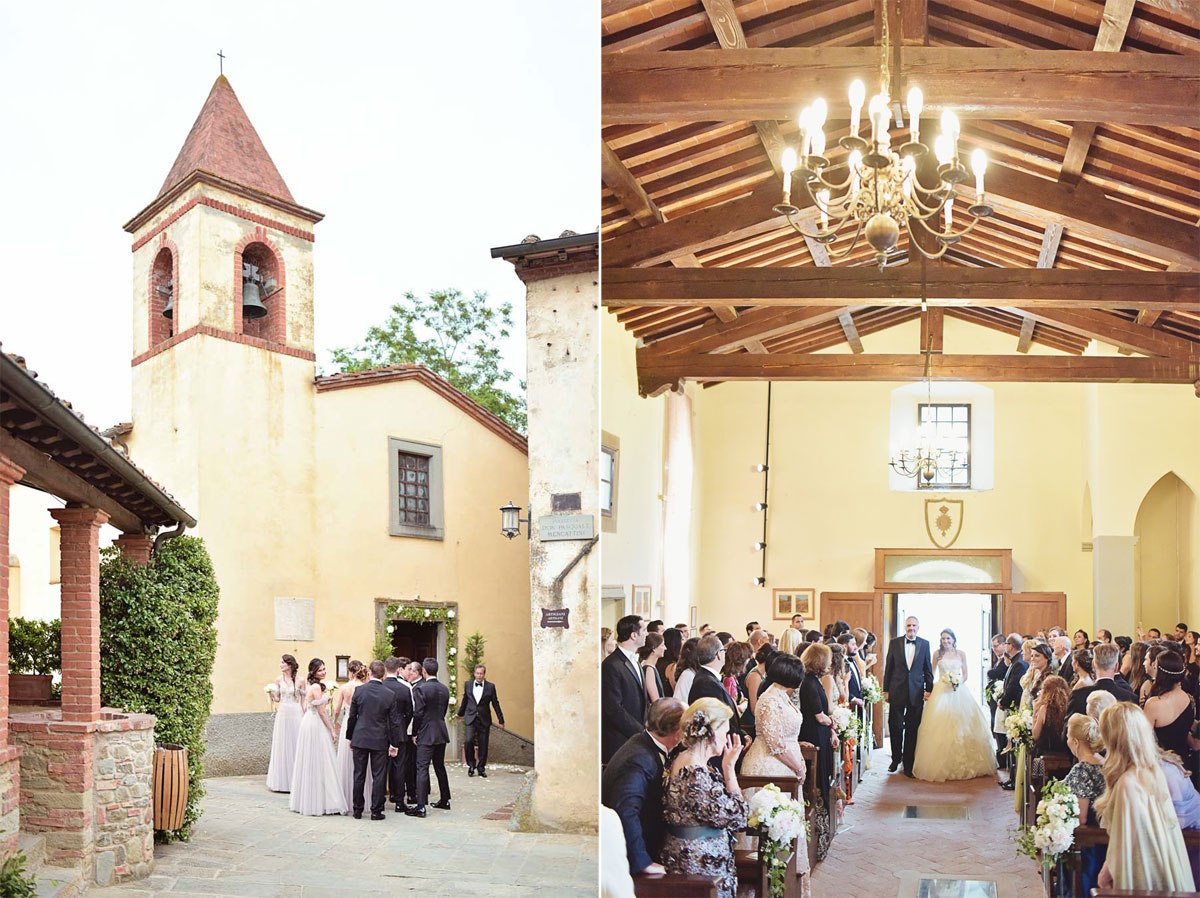 70_Tuscany_Wedding_Il_Borro_Italy