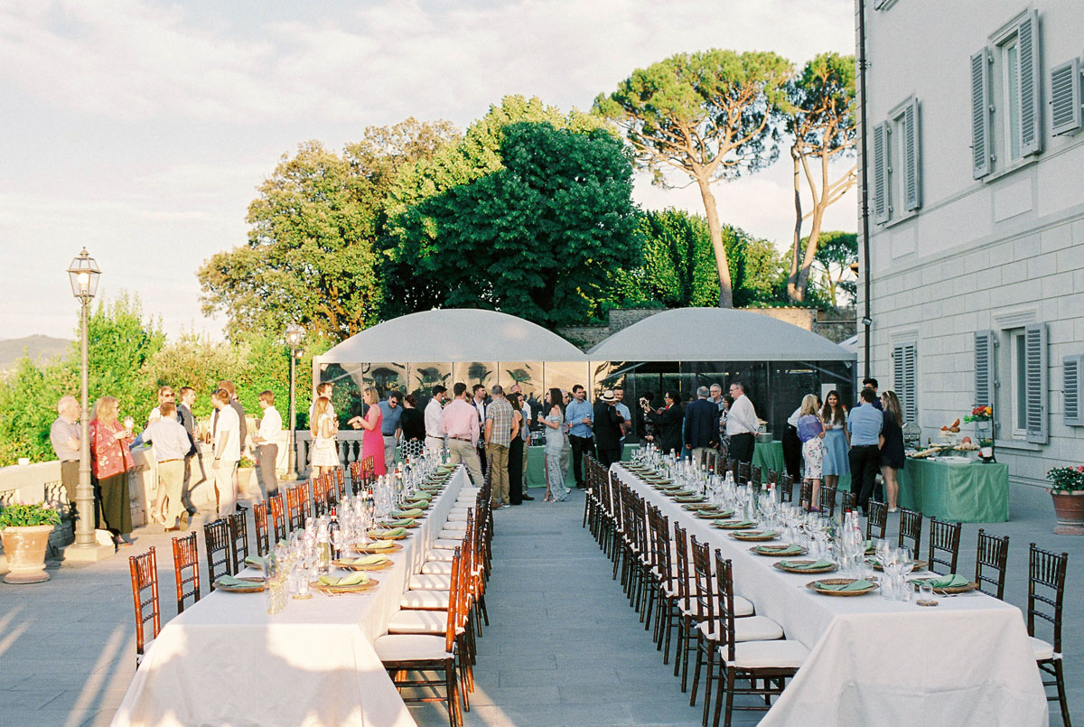 41_Florence_destination_wedding_welcome_dinner