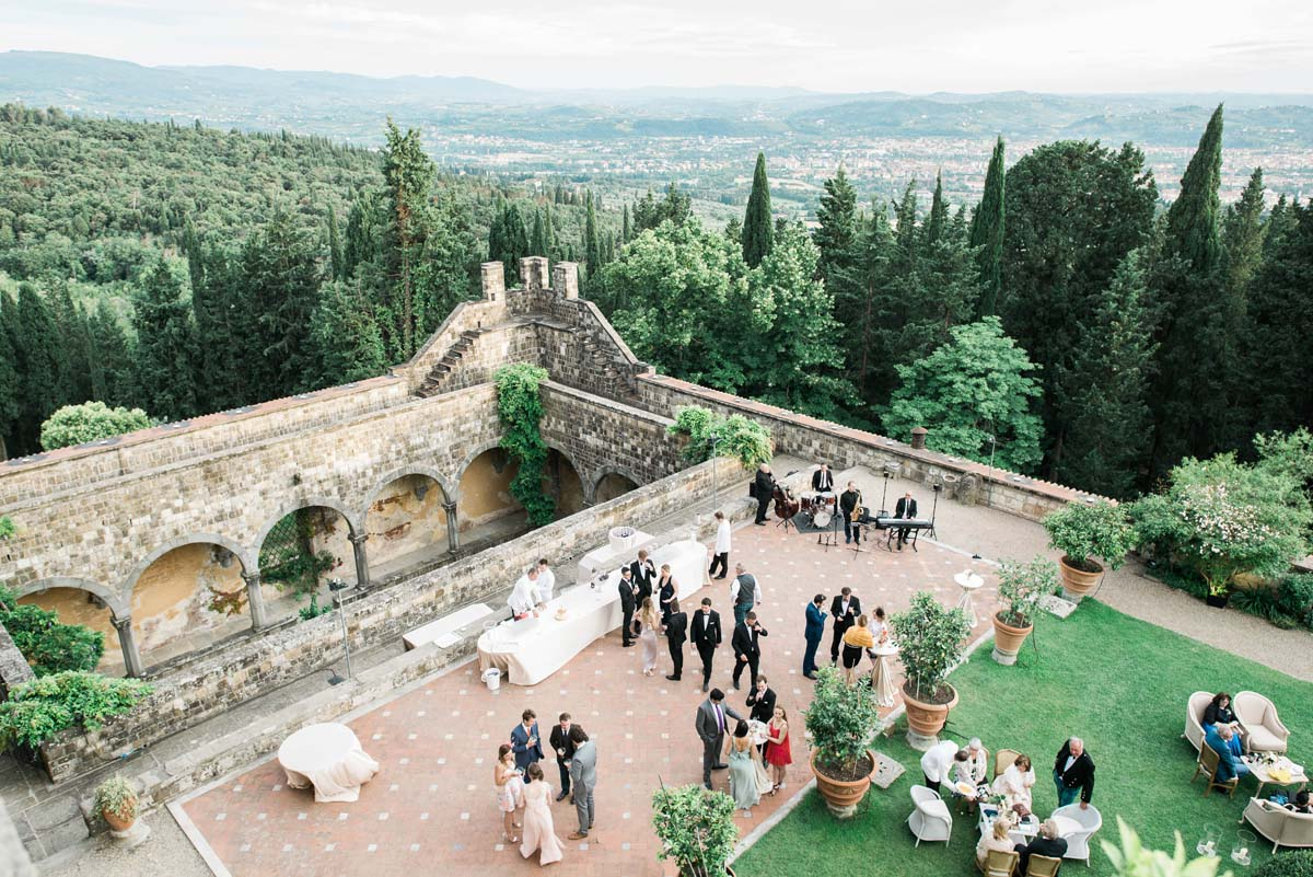 castle-vincigliata-wedding-in-florence