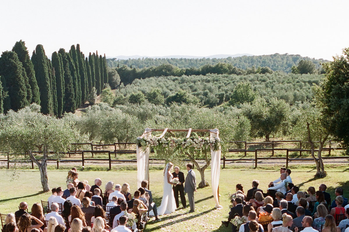 Best_Tuscany_Wedding_Planner