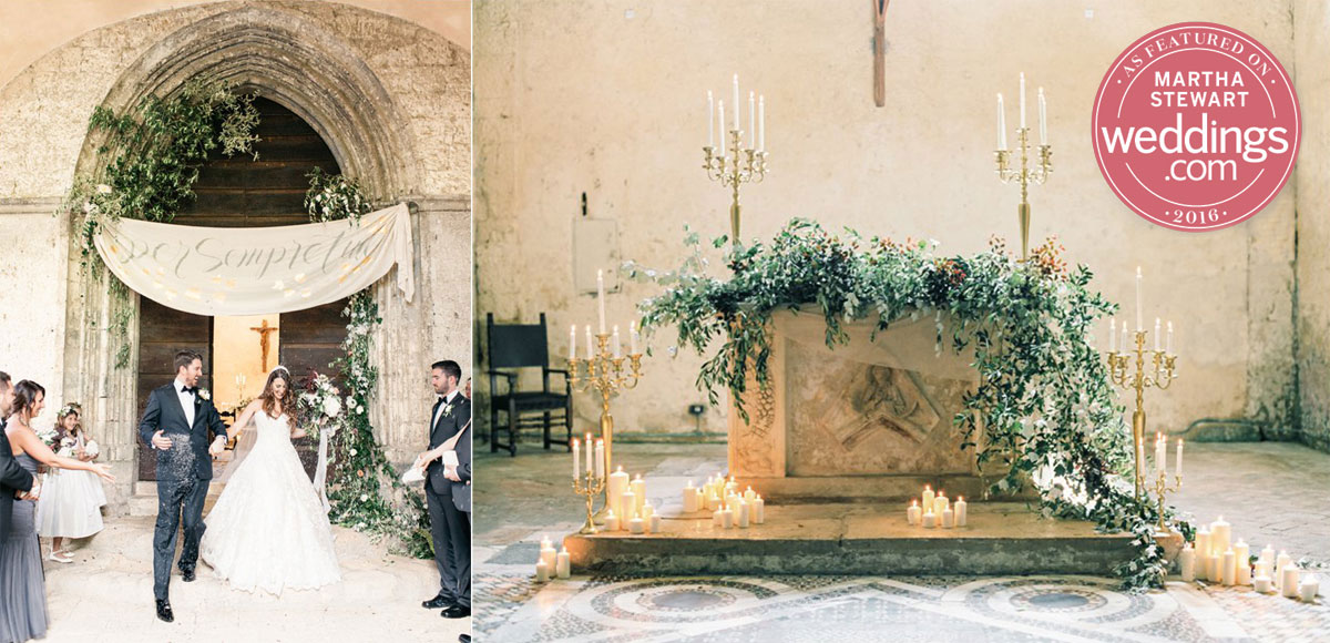 La_Badia_Wedding_Umbria_Italy