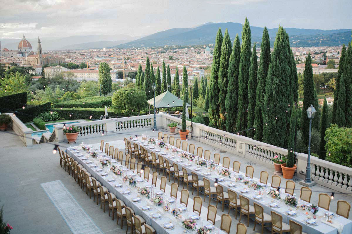 Luxury_Florence_Wedding_Planner_Italy