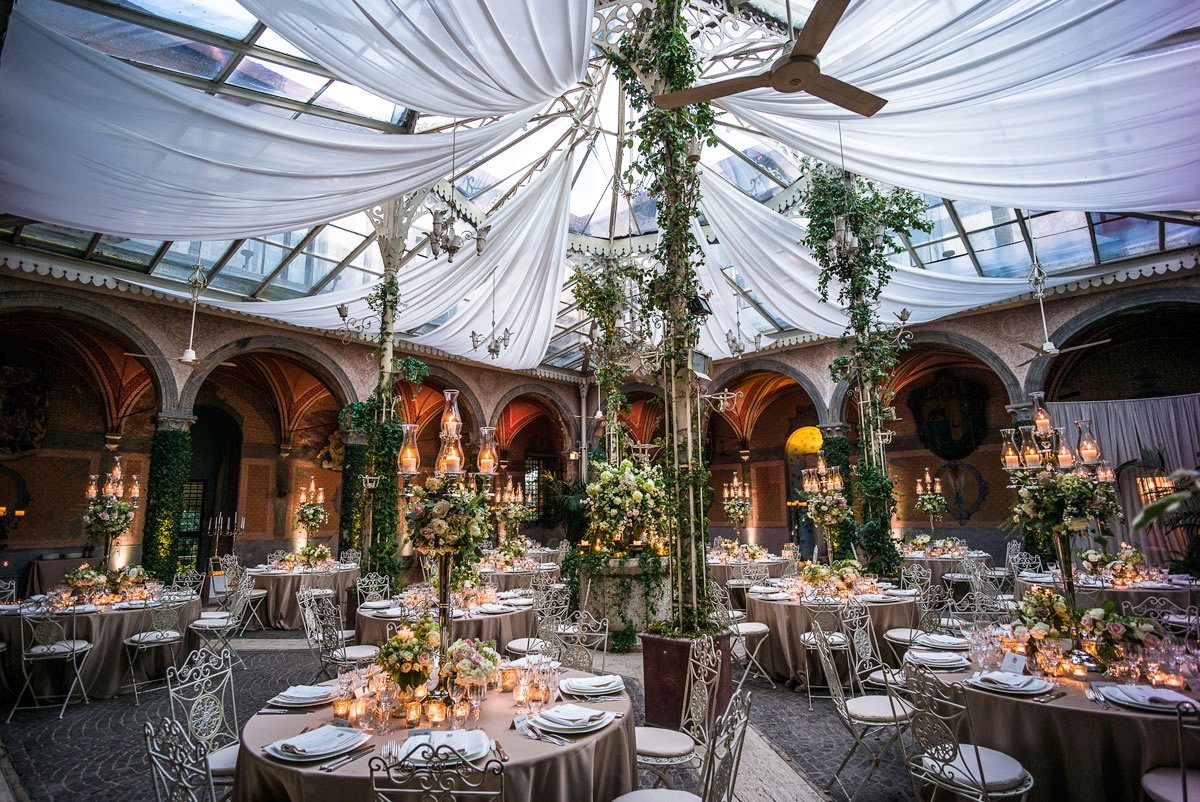 Best_Italy_Destination_Wedding_Planner_5