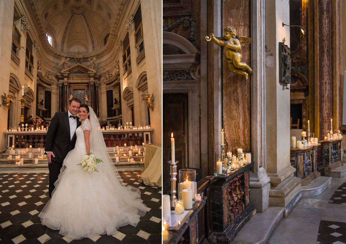 rome_catholic_destionation_wedding_planner_28