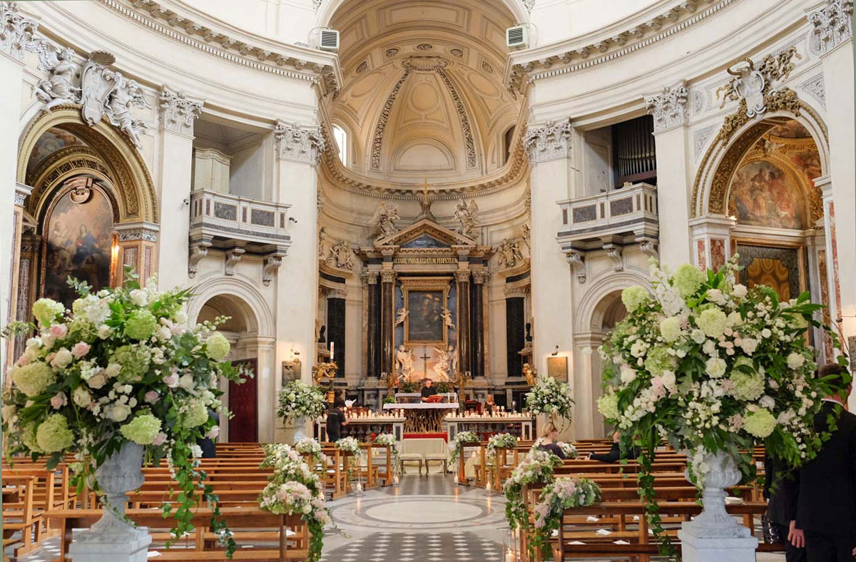 rome_catholic_destionation_wedding_planner_6