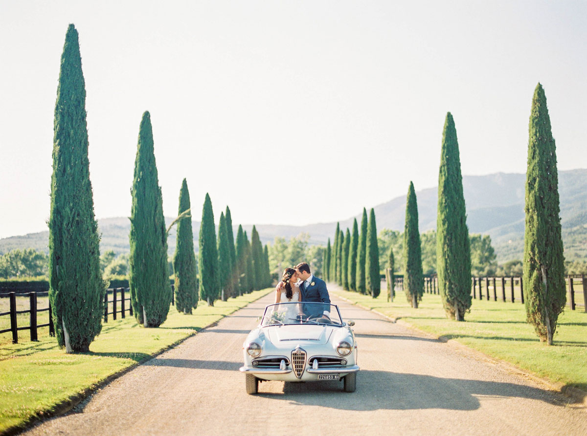 tuscany_luxury_wedding_planner_il_borro_106