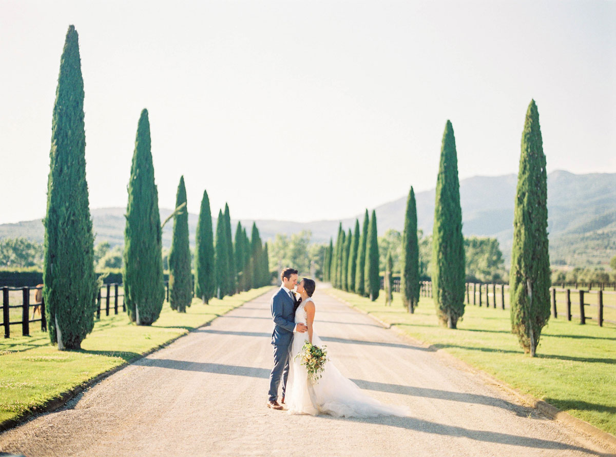 tuscany_luxury_wedding_planner_il_borro_118
