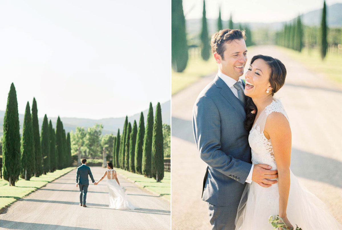 tuscany_luxury_wedding_planner_il_borro_119