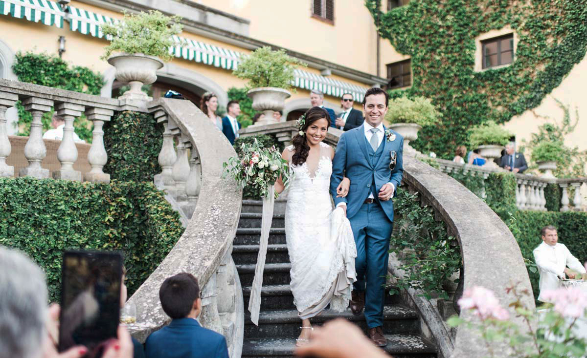 tuscany_luxury_wedding_planner_il_borro_156