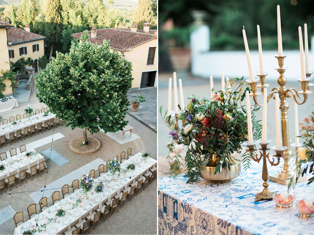 tuscany_luxury_wedding_planner_il_borro_172