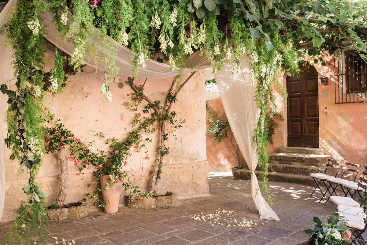 tuscany_luxury_wedding_planner_il_borro_20