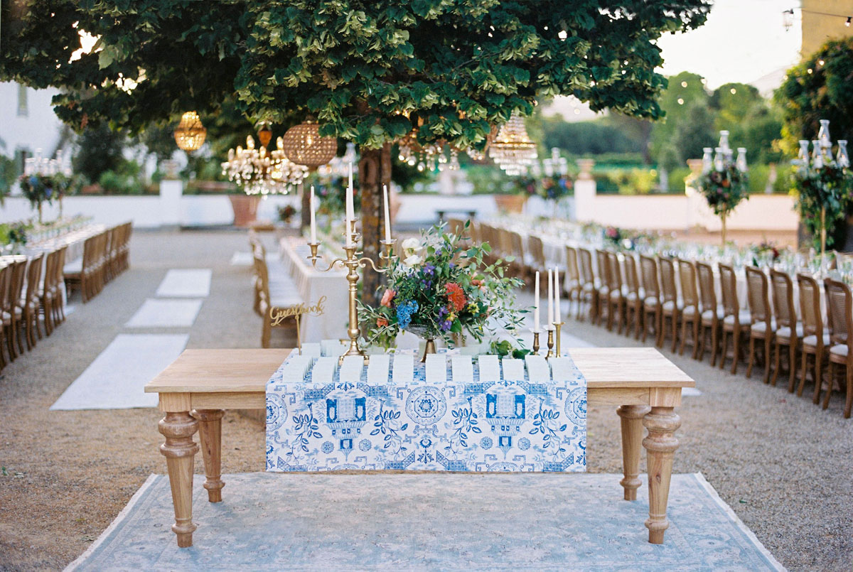 tuscany_luxury_wedding_planner_il_borro_216