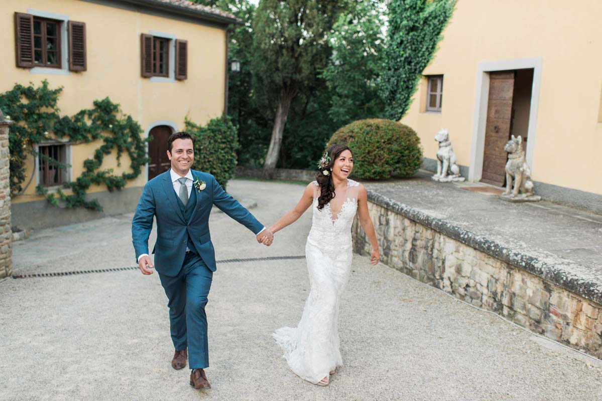 tuscany_luxury_wedding_planner_il_borro_221