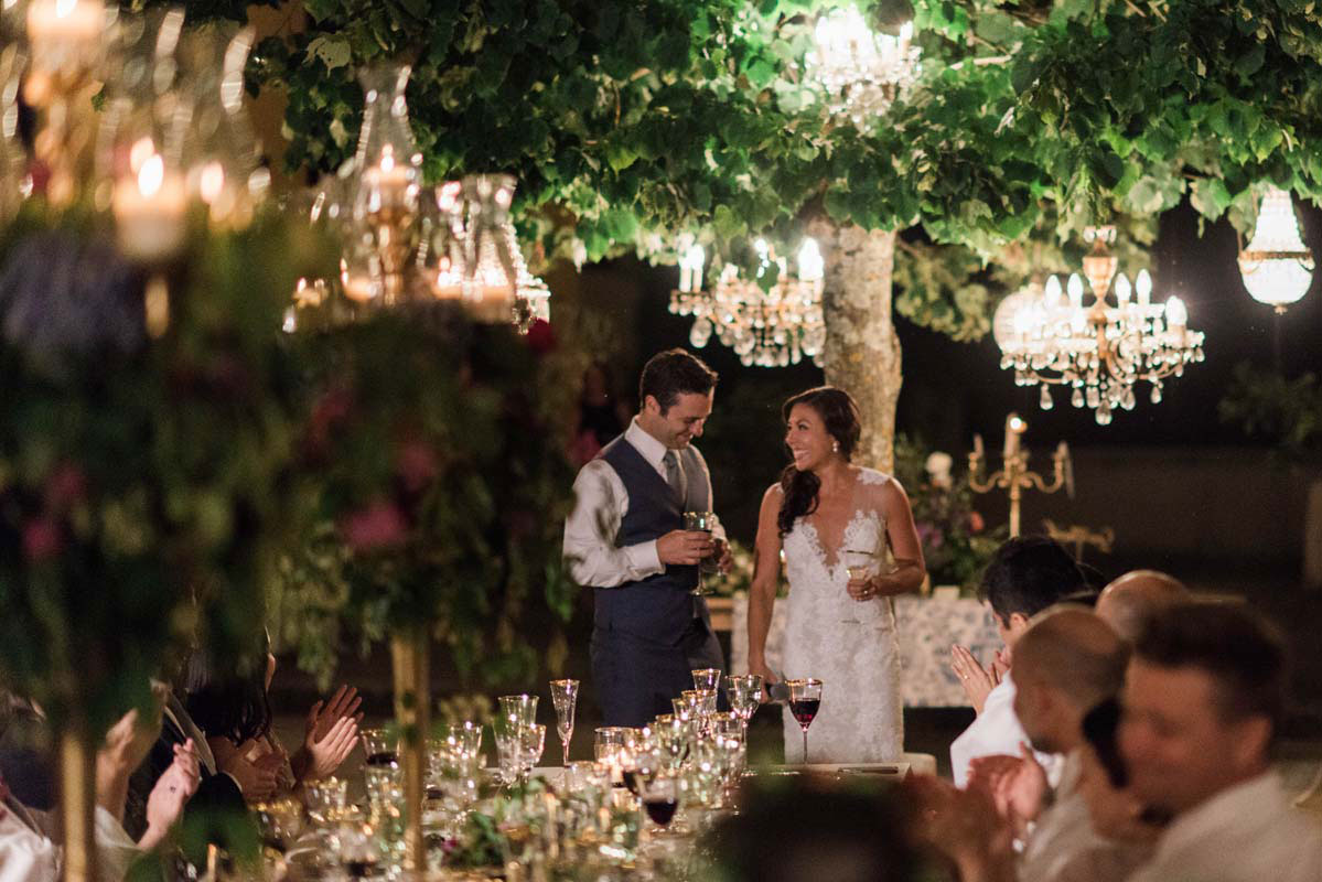 tuscany_luxury_wedding_planner_il_borro_241