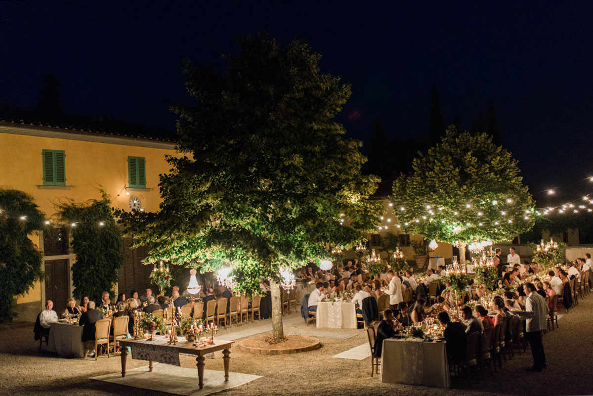 tuscany_luxury_wedding_planner_il_borro_244