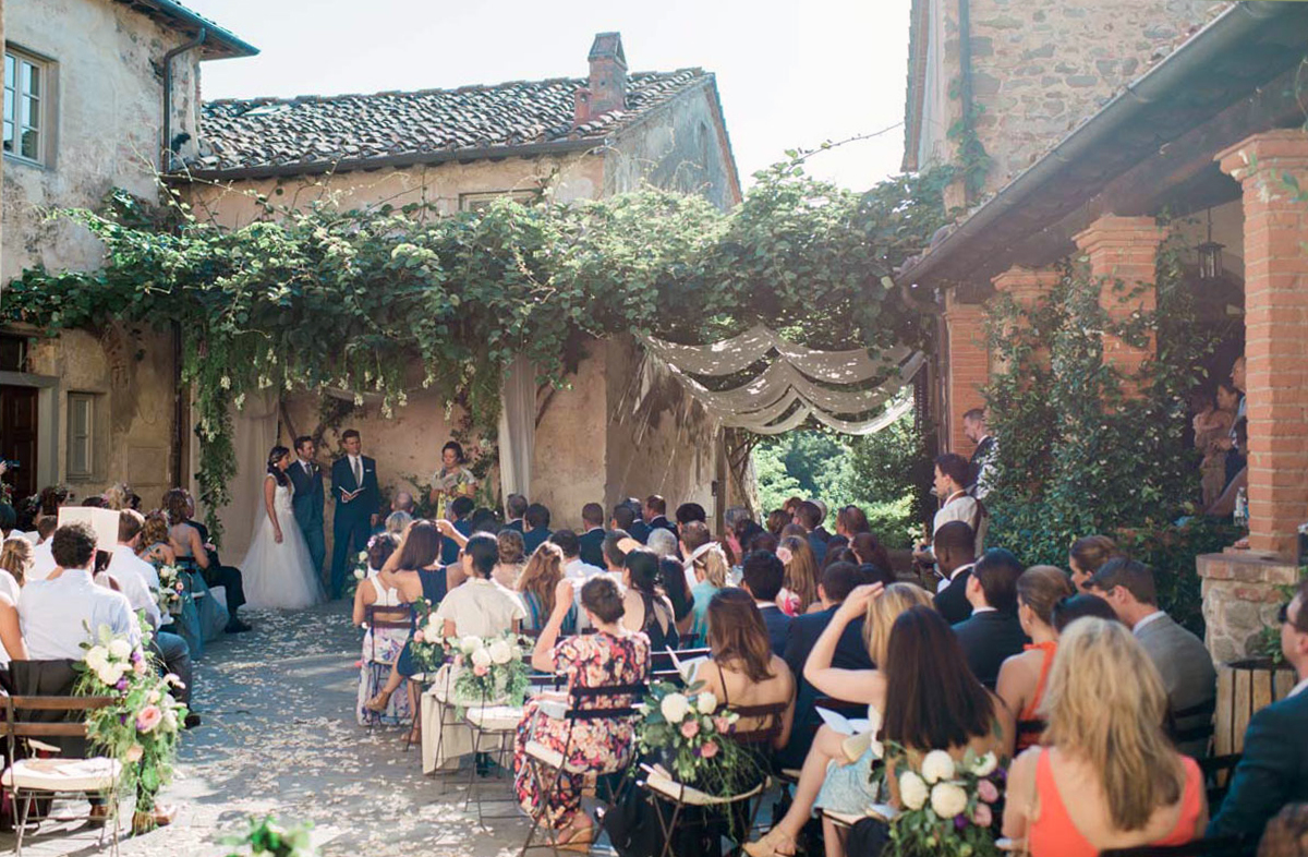 tuscany_luxury_wedding_planner_il_borro_46