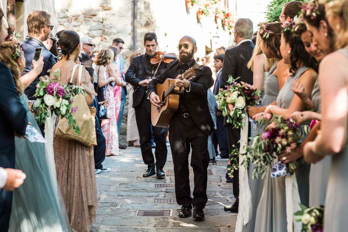 tuscany_luxury_wedding_planner_il_borro_78