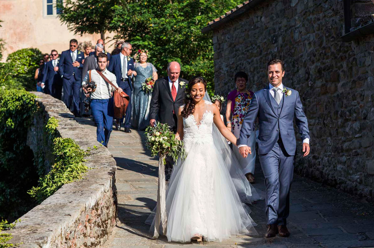 tuscany_luxury_wedding_planner_il_borro_86