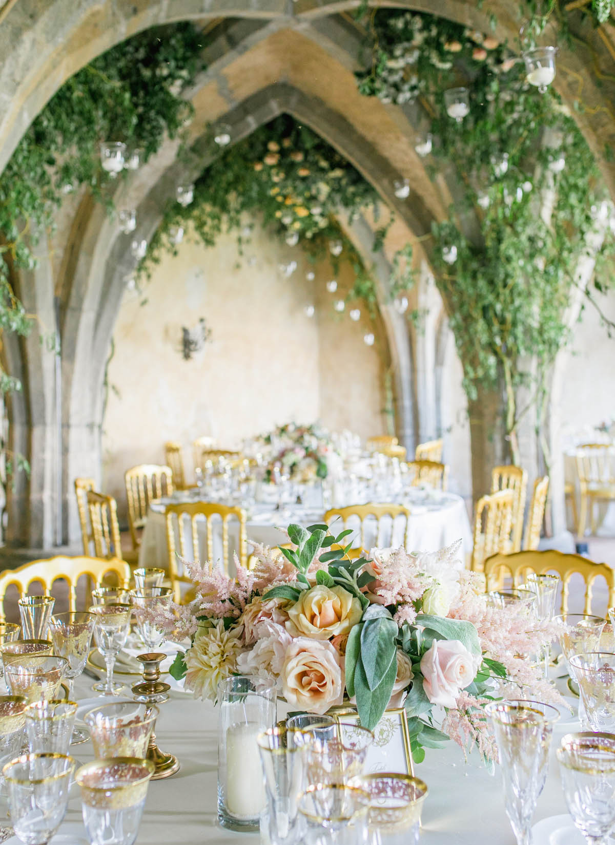 luxury-wedding-Amalfi-Coast-Ravello-Italy