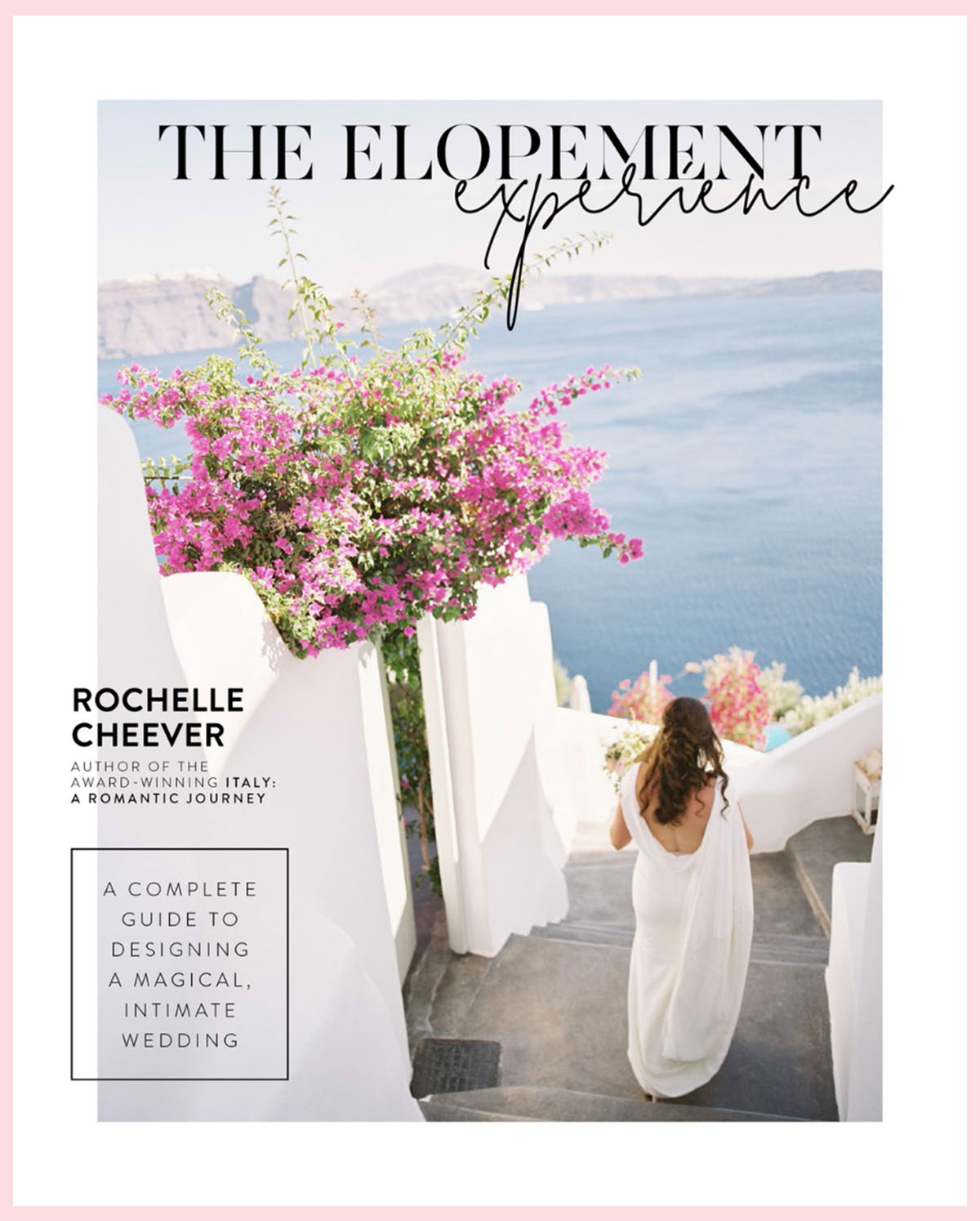 elopement wedding planner in Rome Ravello Amalfi Coast Italy