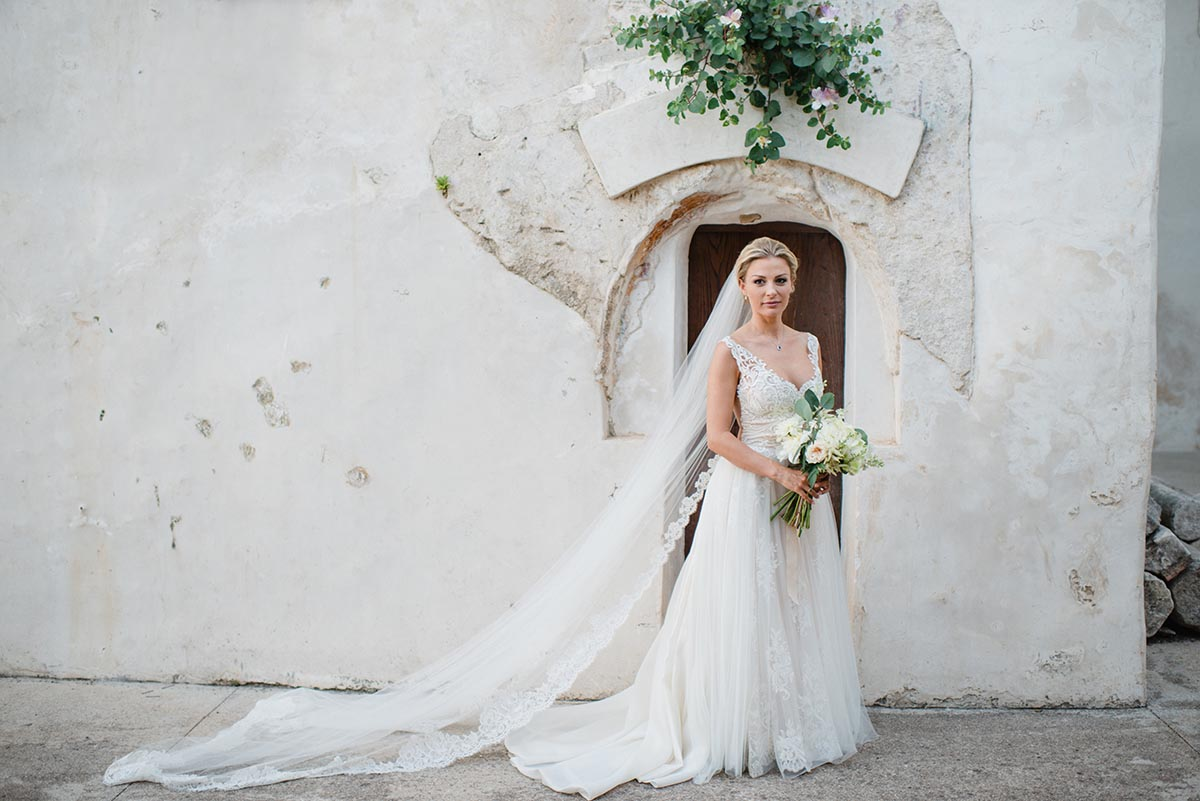Ravello-luxury-wedding-in-a-church-on-the-amalfi-Coast-Italy