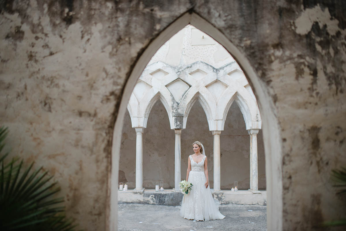 Italy-wedding-in-a-church-on-the-Amalfi-Coast