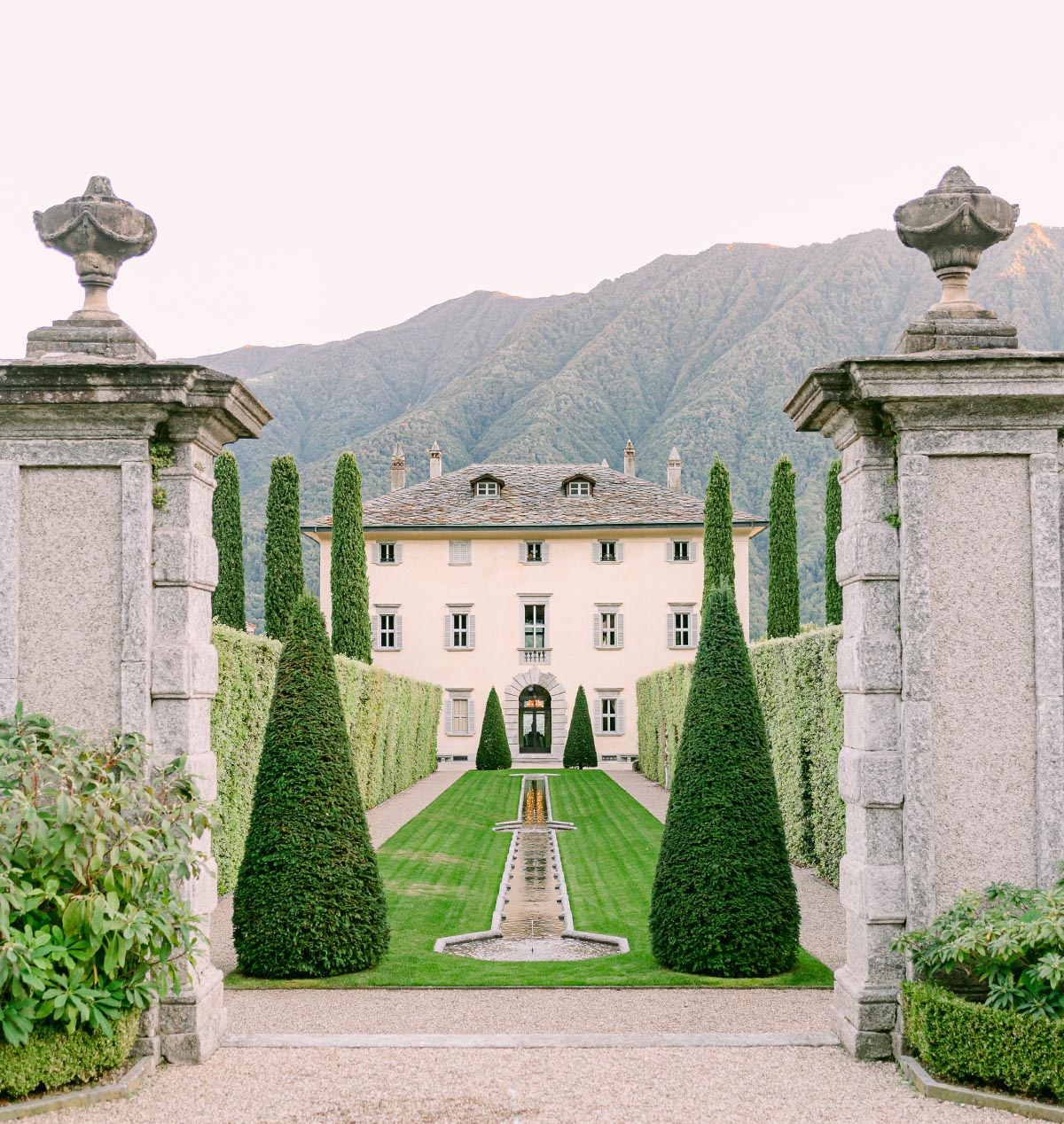 Villa-Balbiano-Heritage-Collection-wedding-Lake-Como