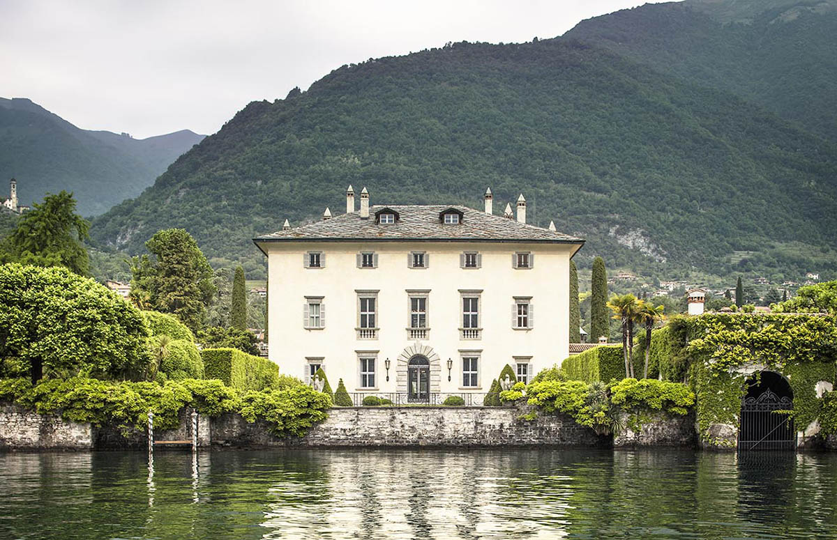 Heritage-Collection-Villa-Balbiano-Lake-Como-wedding-location-best-luxury-planner-Italy