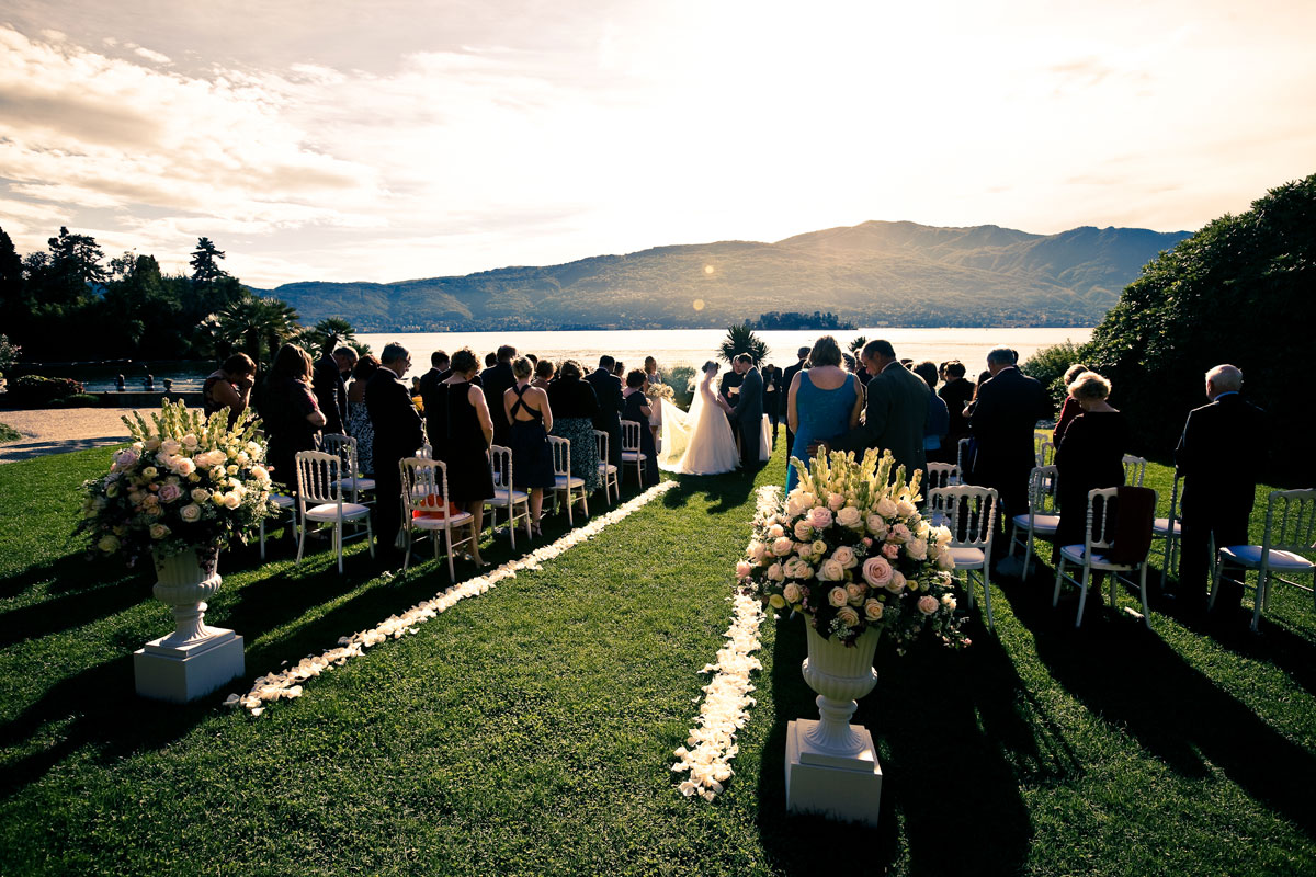 symbolic-Christian-ceremony-Lake-Como