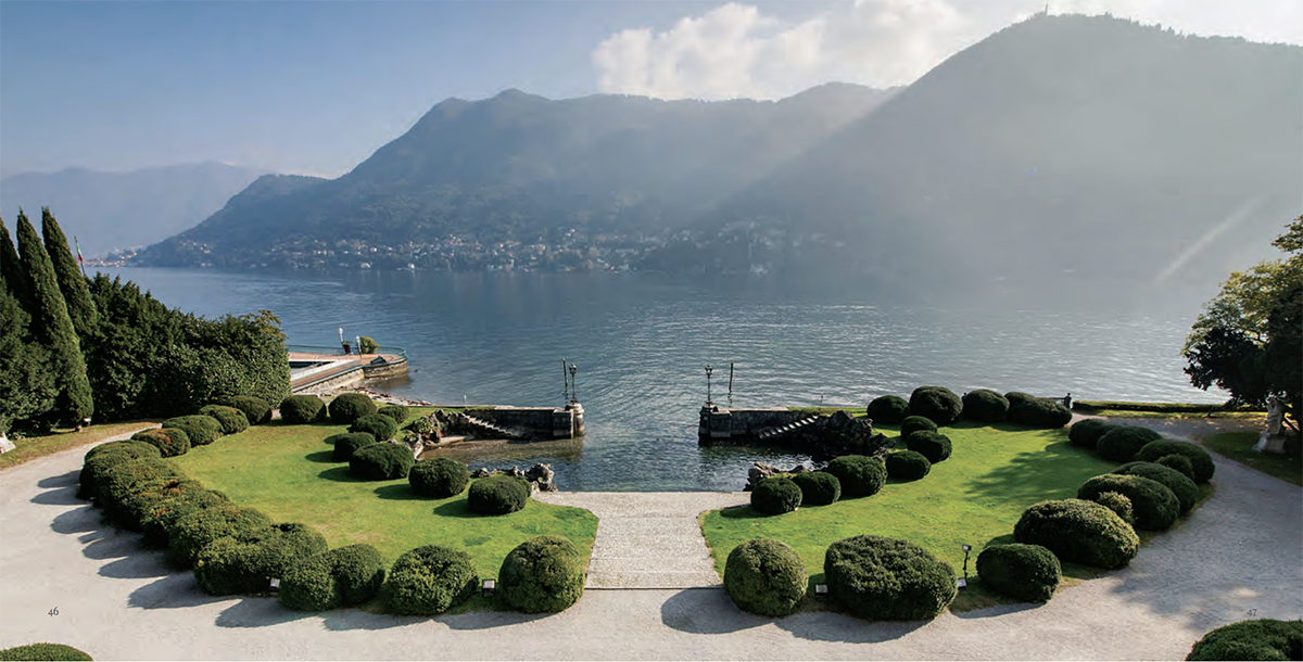 Villa-Erba-wedding-location-Lake-Como-Italy